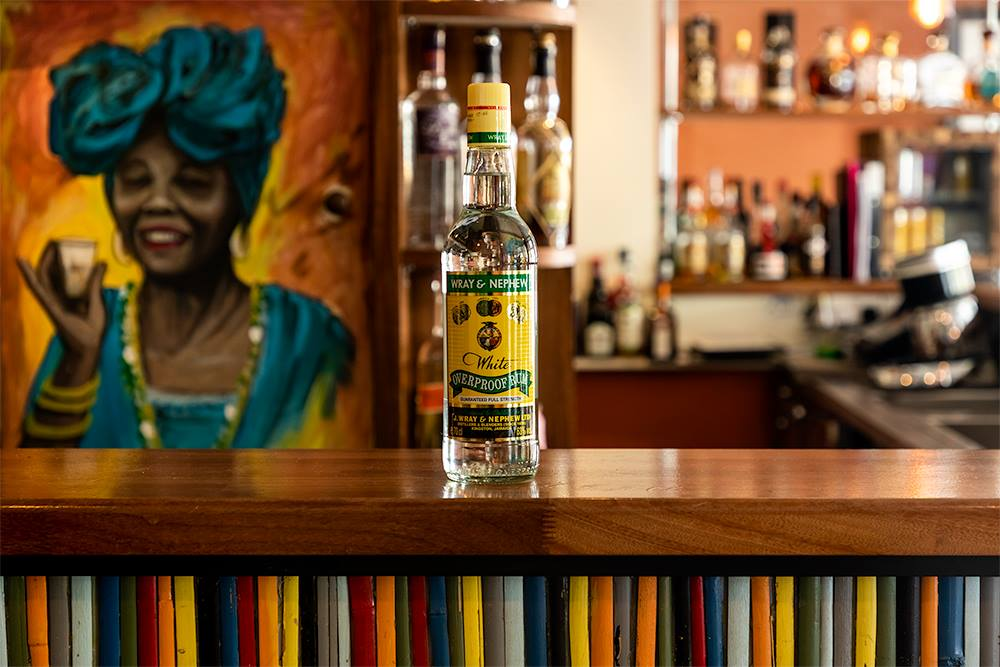 wray-and-nephew-daiquiri.jpg