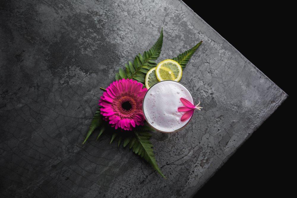 aquafaba-cocktails.jpg