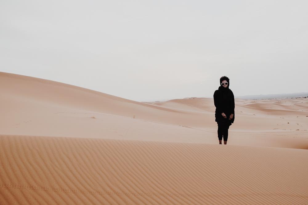 morroco-desert-merzouga-68.jpg
