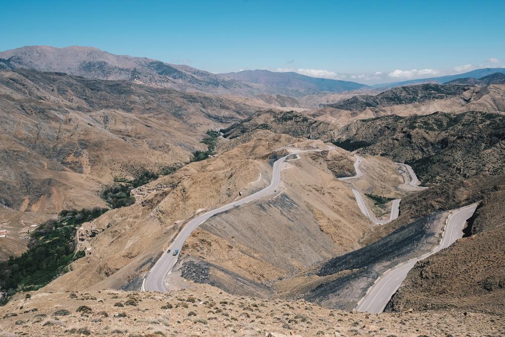 merzouga-desert-atlas-mountains