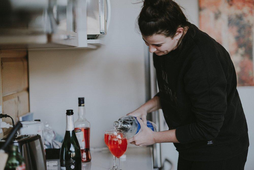 keurig-cocktails.jpg