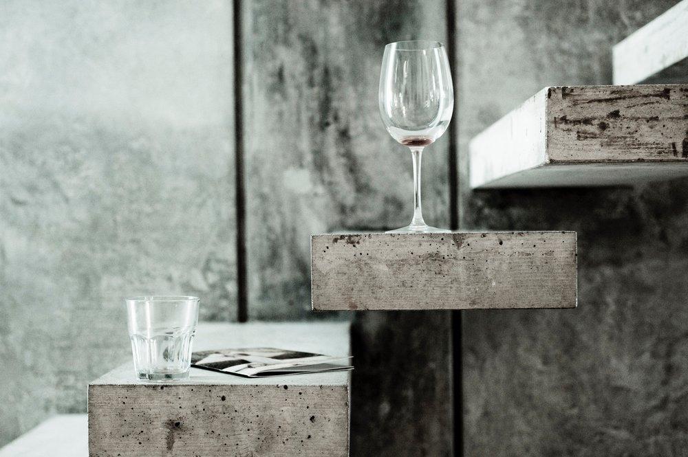 cotes-du-rhone-red-wine.jpg