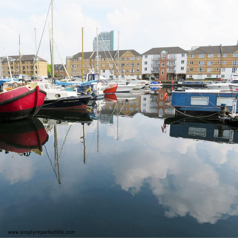 Surrey-Quays-5.jpg