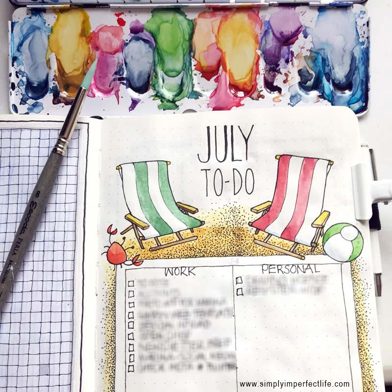July-Bujo-Coloured-1-Simply-Imperfect-Life.jpg