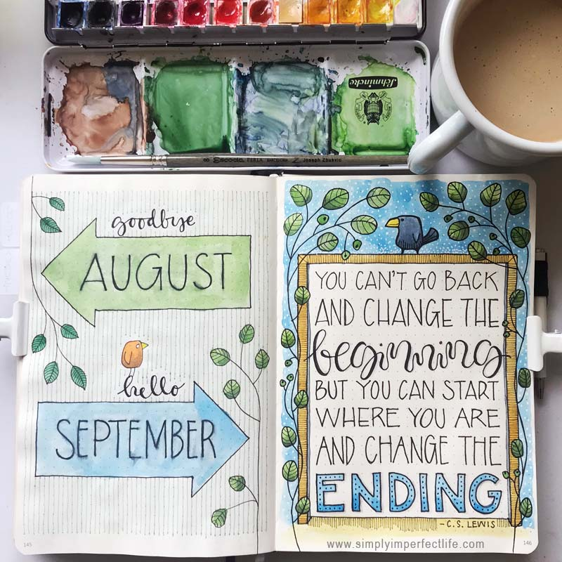 Sept18-Bujo-Cover-1-Simply-Imperfect-Life.jpg