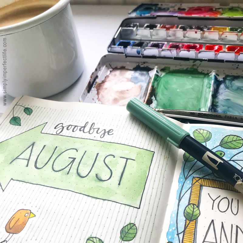Sept18-Bujo-Cover-2-Simply-Imperfect-Life.jpg