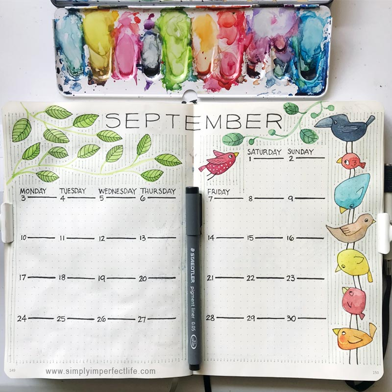 Sept18-Bujo-Month-1-SimplyImperfectLife.jpg