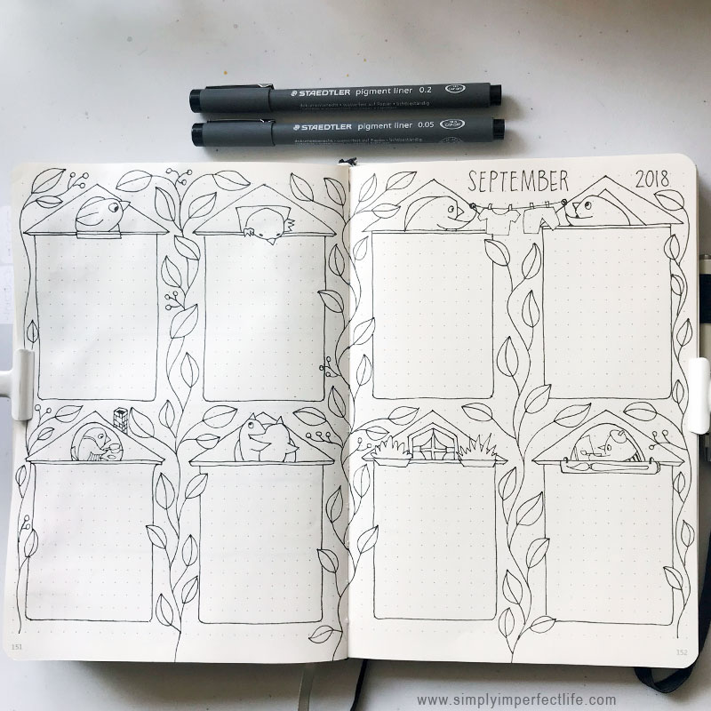 Sept18-Bujo-Month-3-SimplyImperfectLife.jpg