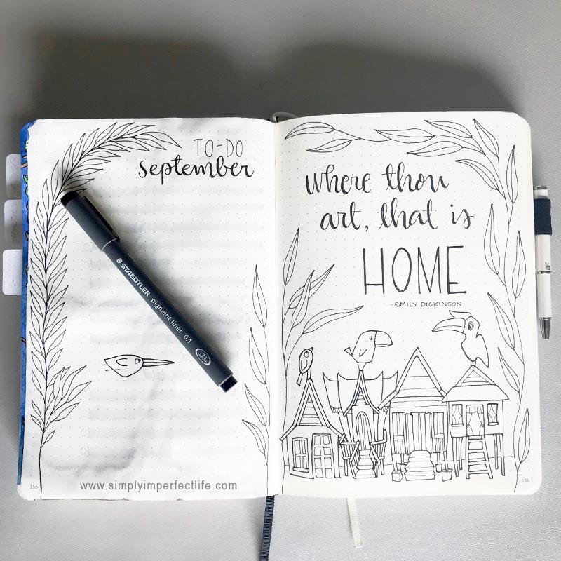 Sept18-Bujo-Home-2-SimplyImperfectLife.jpg
