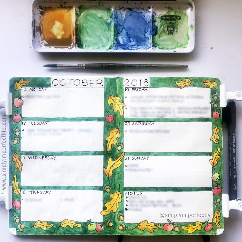 Oct18-week3-1-SimplyImperfectLife.jpg