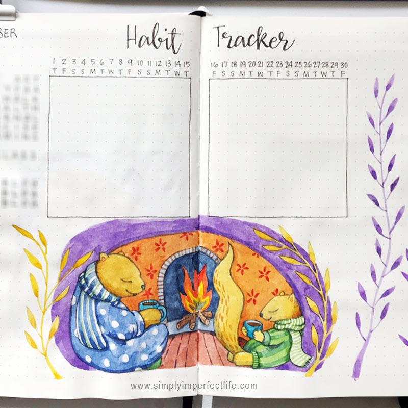 Nov18bujo-Habit-2.jpg