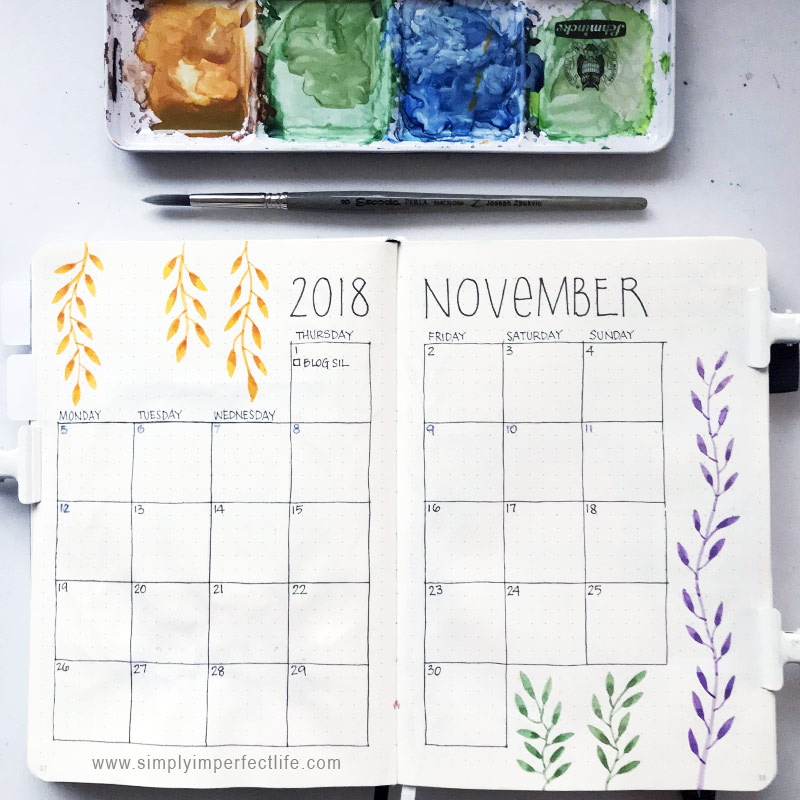 Nov18bujo-Month-simplyimperfectlife.jpg