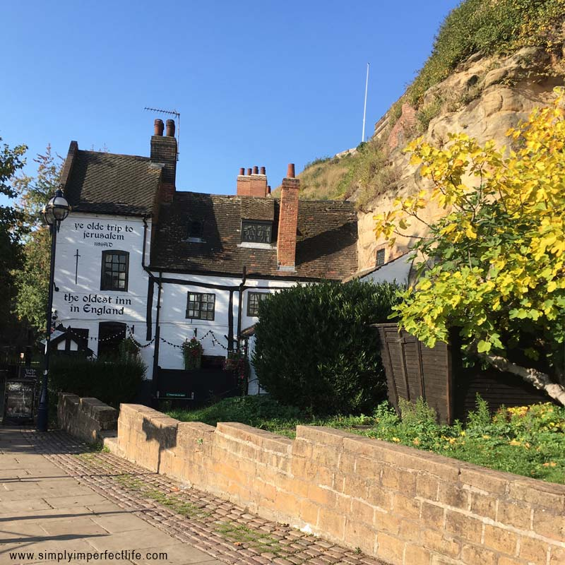 oldest-pub-in-England.jpg