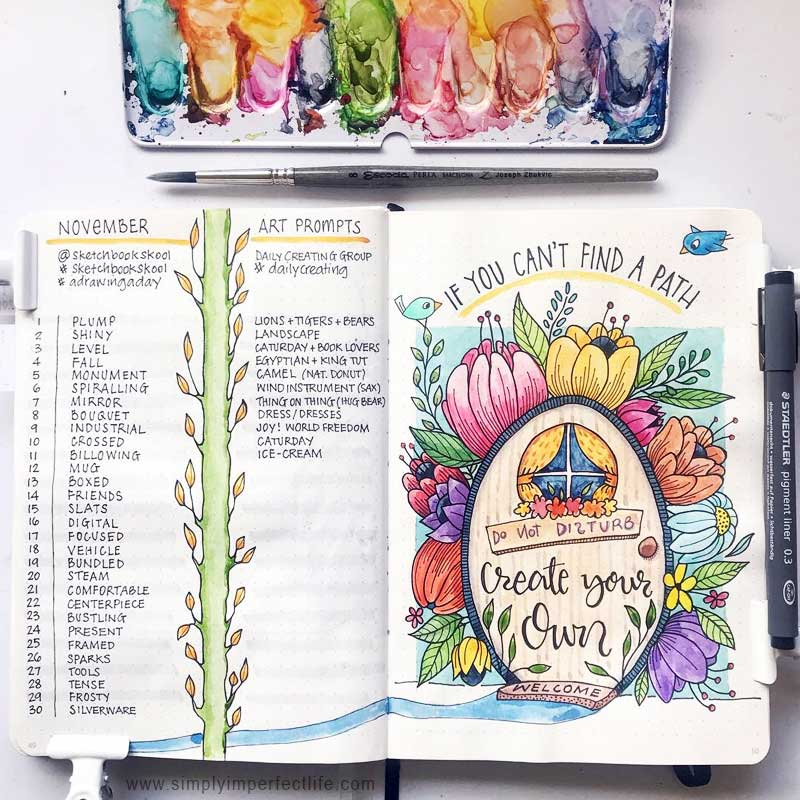 Nov18bujo-ArtPrompts-simplyimperfectlife.jpg