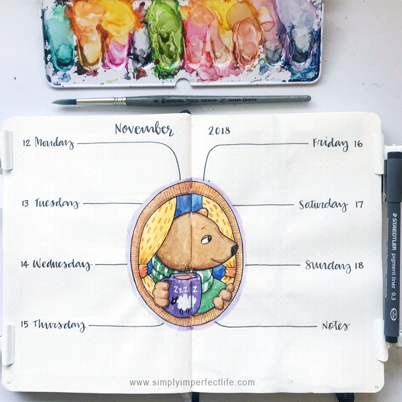 Nov18bujo-Week2-simplyimperfectlife.jpg