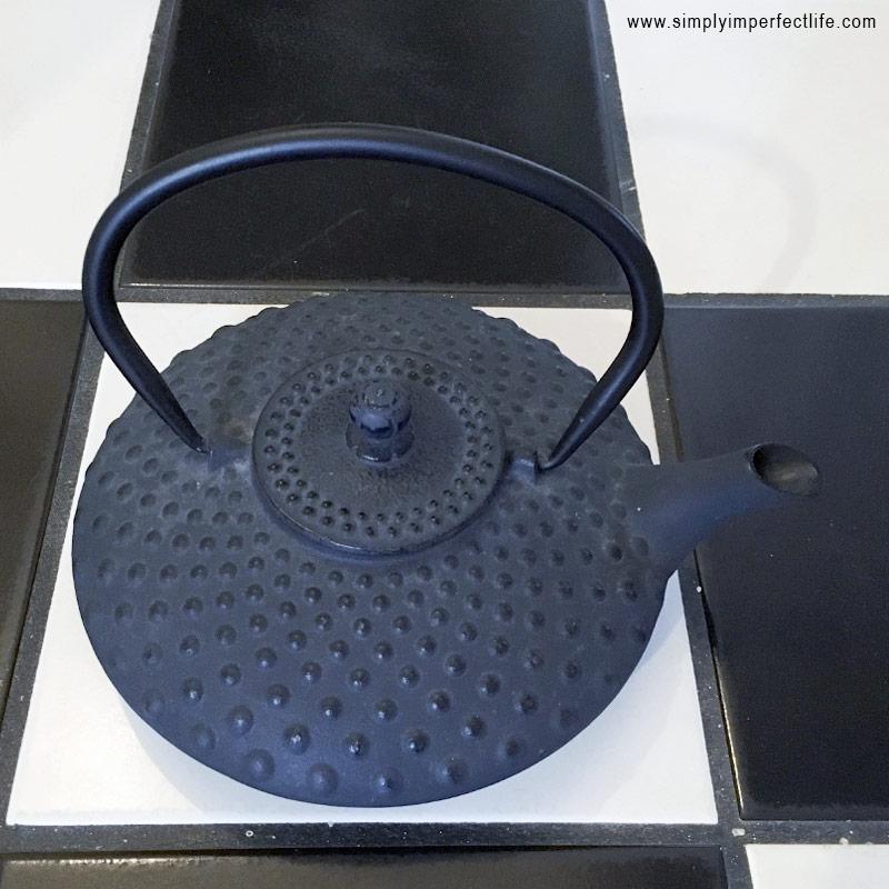 treasures-teapot-1-SimplyImperfectLife.jpg