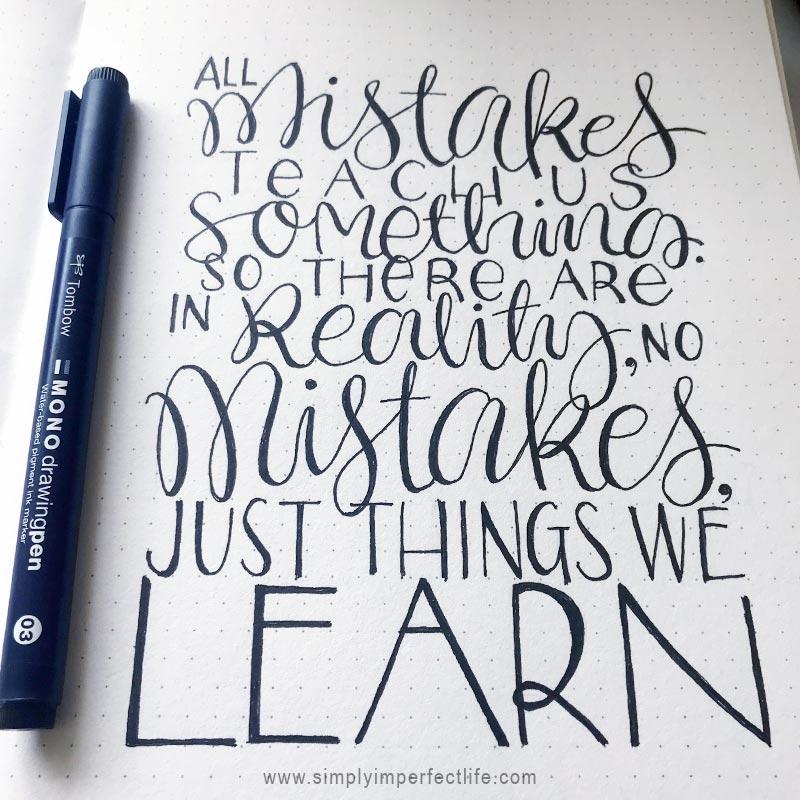 No Mistakes 2 by floatinglemonsart.jpg