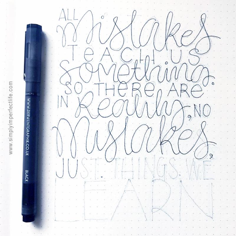 No Mistakes 3 by floatinglemonsart.jpg