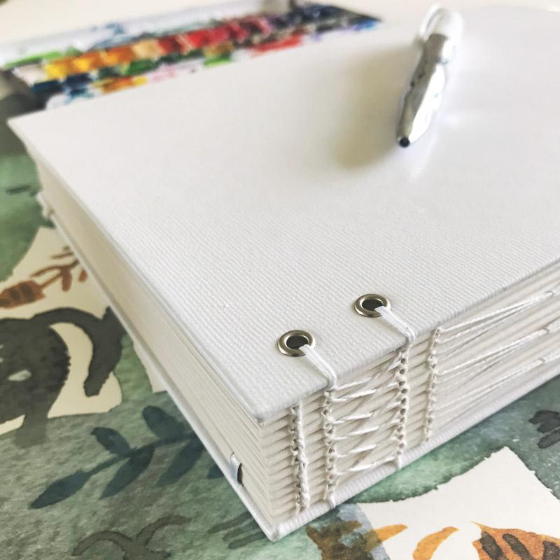citrus-book-bindery-1-floatinglemonsart.jpg