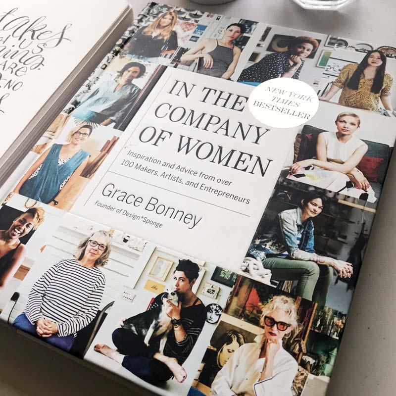 In-the-Company-of-Women-by-grace-bonney.jpg