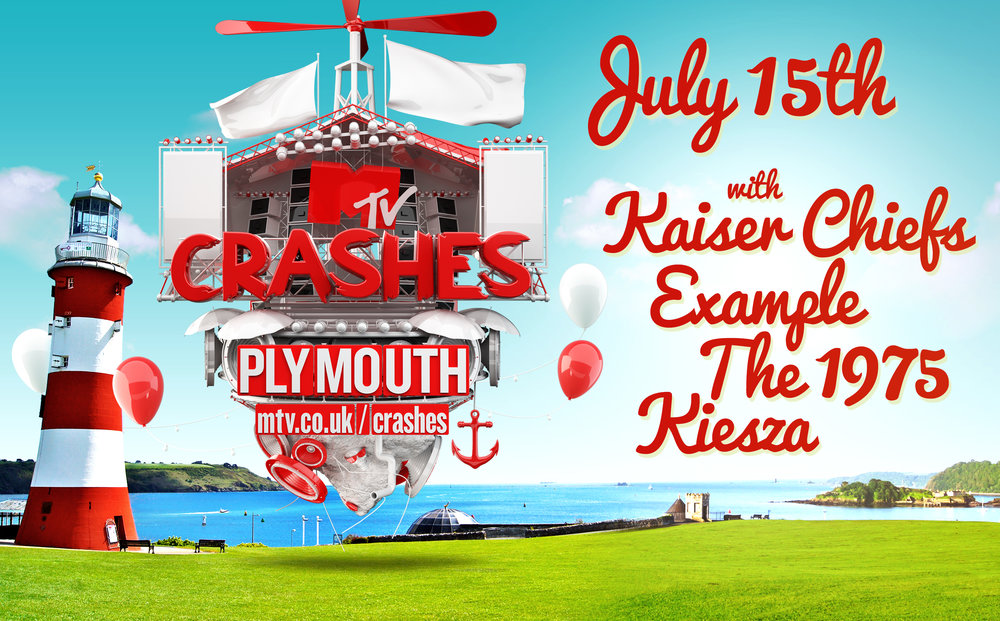 MTV+Crashes+Plymouth+Website.jpg