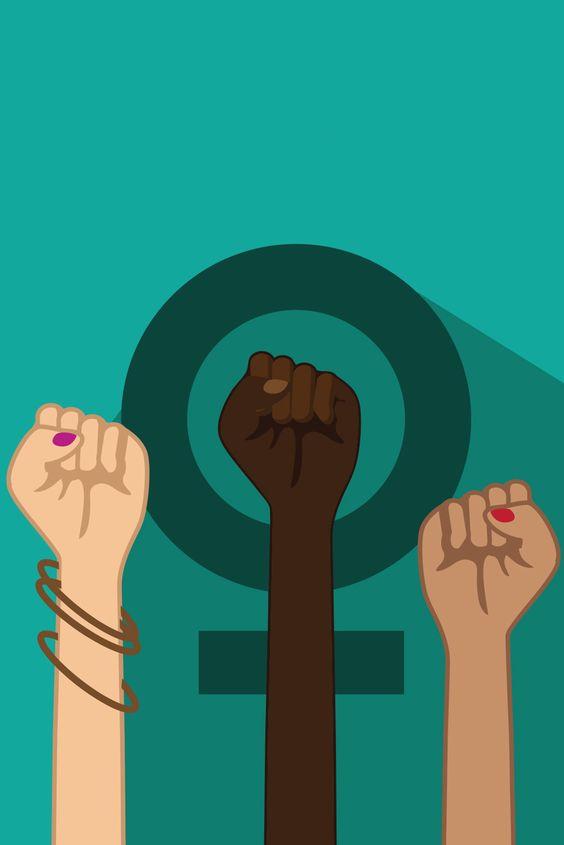 A PROPOS DE DAME! - Dame! est une association passionnante dédiée à la construction d'un mouvement global pour l'égalité des femmes et des filles à travers le digital, la formation et l'inspiration. Fondée par trois jeunes femmes, Morgane (consultante),Charlotte (photographe)et Estelle (entrepreneure), Dame! répond à la problématique du plafond de verre et du ressenti de manque de légitimité auxquels peuvent se heurter les femmes, d'une part avec le Studio e-learning, un espace de e-learning vidéos fait par des femmes pour les femmes. Cette plateforme leur permet de se former sur les thématiques et les métiers du monde de demain, et d'acquérir des savoirs qualifiants pour booster leur carrière ou oser se lancer. En parralèle, le réseau Dame! offre aux femmes et aux jeunes filles une bibliothèque inspirationnelle digitale, les Caspules, dans laquelle elles peuvent retrouver des portraits de femmes inspirantes et des ressources précieuses pour les soutenir, les encourager à communiquer et collaborer ensemble. Le but de l'association est de de prouver aux femmes et aux filles, en leur fournissant toutes les clés, qu'elles peuvent devenir whoever the hell they want !