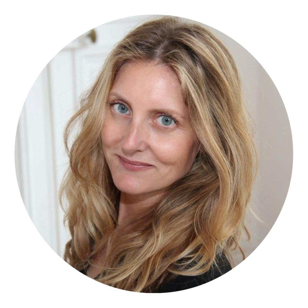EMILIE DAVERSIN - Entrepreneure, co-fondatrice de VO2 Group et fondatrice de Feminalink