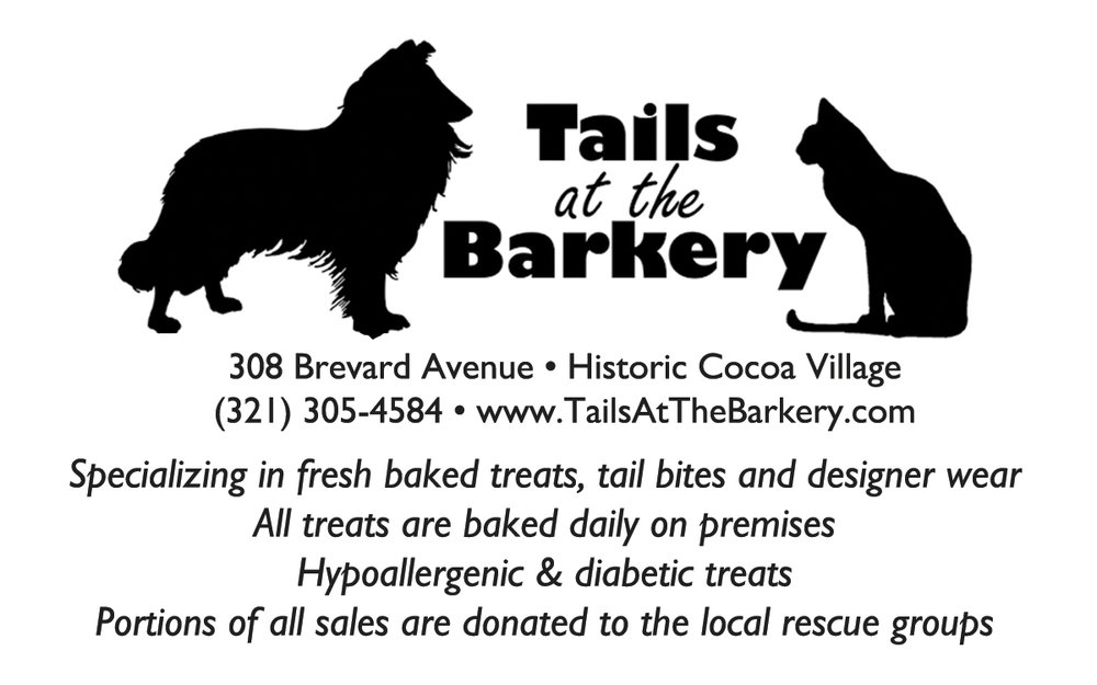Tails at the Barkery_STICKER.jpg