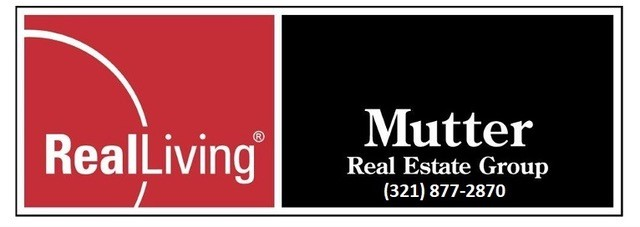 Mutter Real Estate logo.jpg