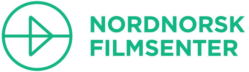 nnfs_green_RGB.png