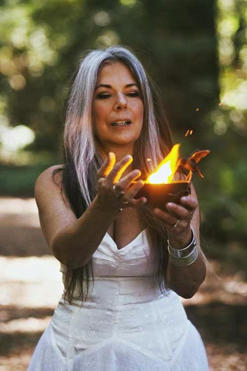 windhughes_feminine_shaman.jpg