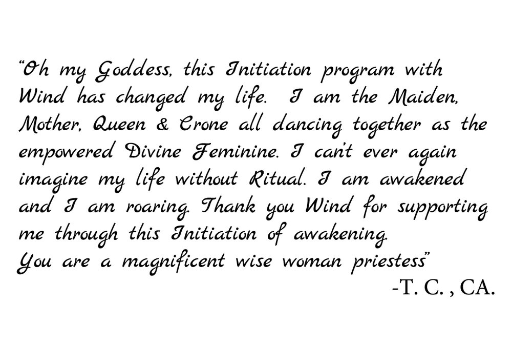 7_winds_testimonials.jpg