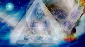 meditative pyramid.jpg