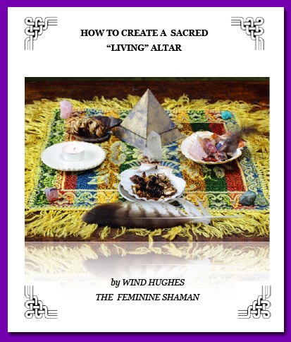 Sacred_Living_Altar.jpg