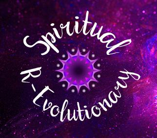 Spiritual_R_graphic.jpg
