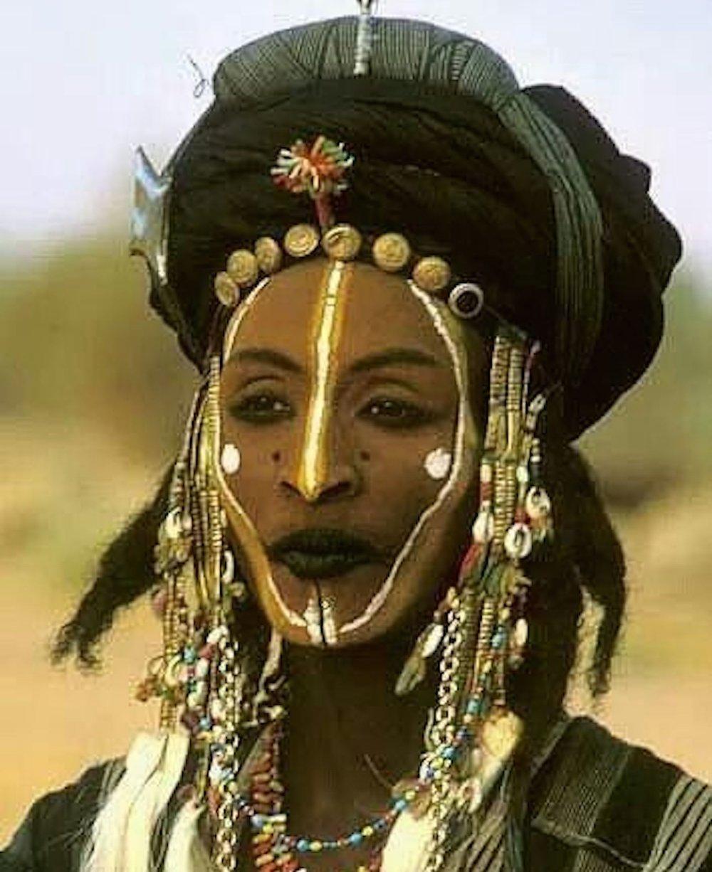 african warrior goddes.jpg