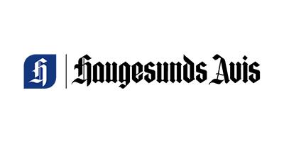 HAvis_logo.png