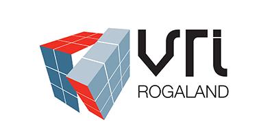 VriRogaland_logo.png
