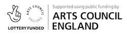 arts_council MEDIUM.png