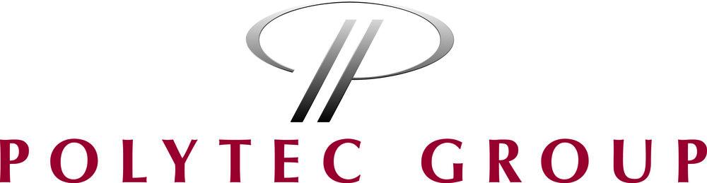 polytecgroup_logo_300dpi(1).jpg