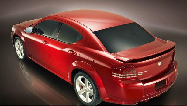 2015-Dodge-Avenger-price.jpg
