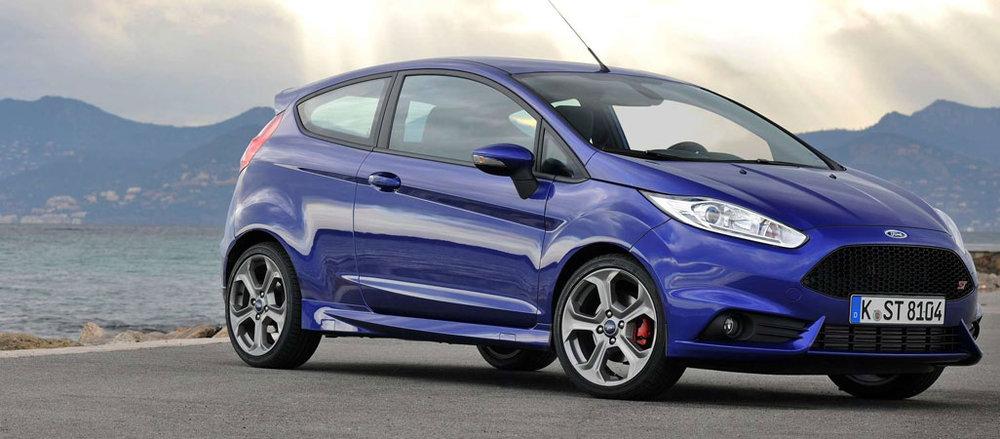 cars-offers-2.jpg