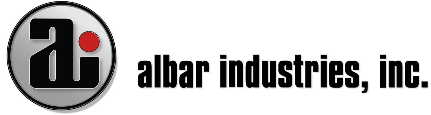 Albar Industries