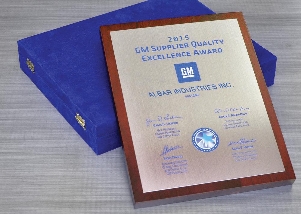 GM-Supplier-Excellence-Award-high1.jpg