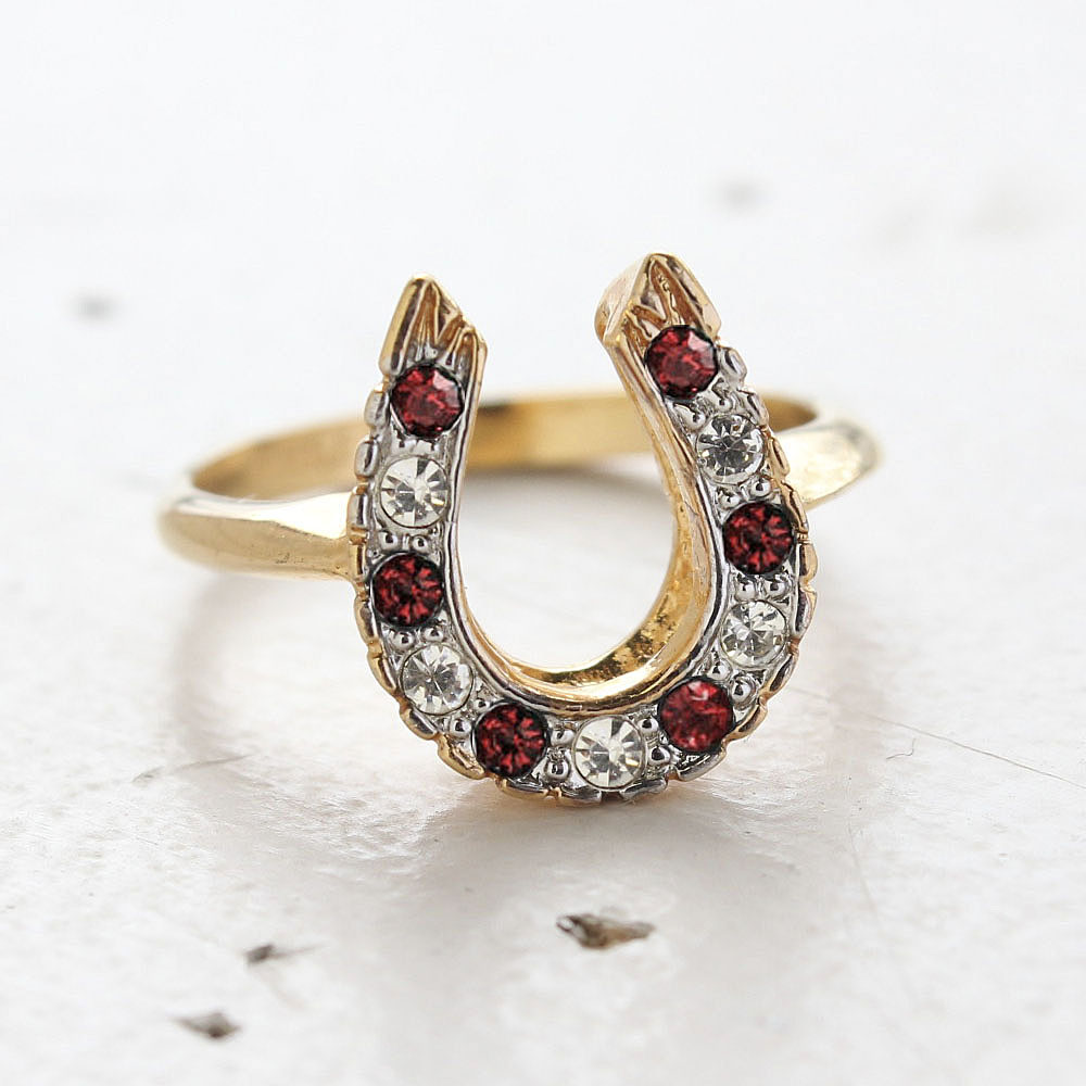 vintage_ruby_crystal_horseshoe_ring_12363 copy.jpg