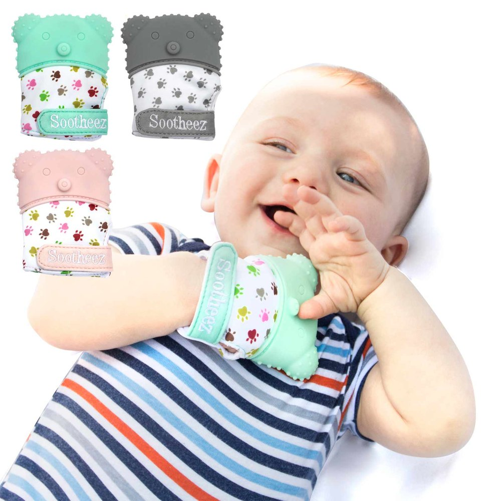 teething-model1-THREECOLORSW.jpg