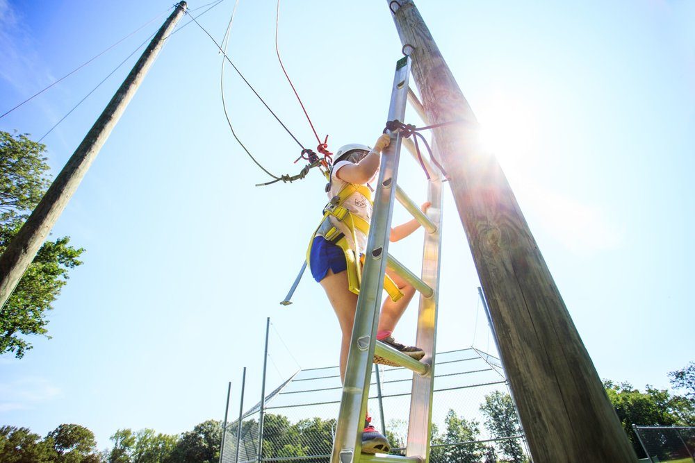 High Ropes 2_preview 2.jpeg