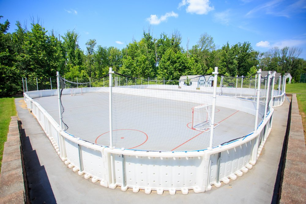 hockey-facility.jpg