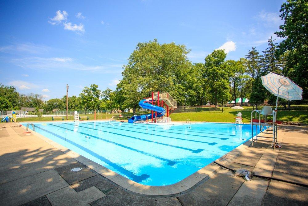 pool-facility.jpg