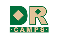 dr-camps-logo.png